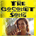 har-coconut-song-1