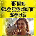 har-coconut-song-1