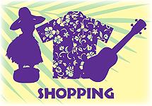 kar-button-2-shopping