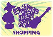 kar-button-3-shopping