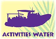 kar-button-3-water